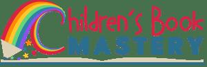 Children's Book Mastery
